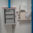 Impianti elettrici antiintrusione